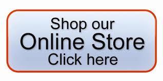 Shop Online Img