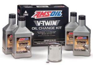 v-twin-oil-change-kit